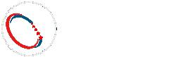 Huday Lojistik Nak.İnş.Pet.Ürn.San.Tic.Ltd.Şti./İskenderun-HATAY